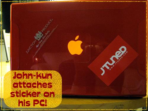2008-8-8-johnkun
