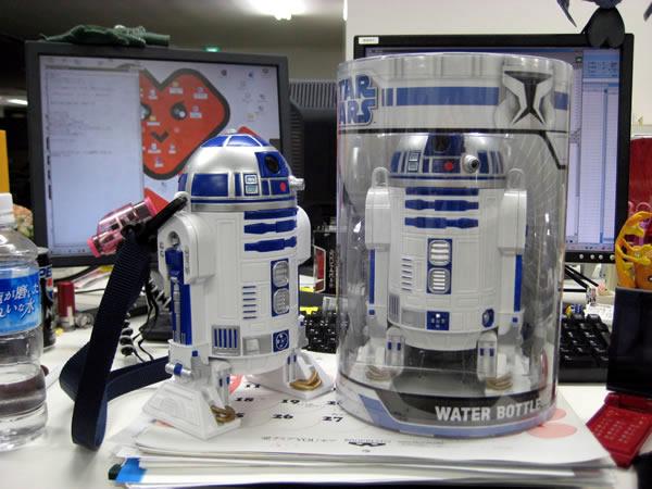 R2-waterbottle004