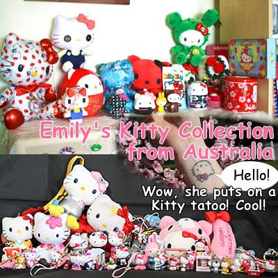 Kittyfes5-27-2