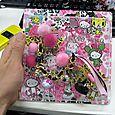 Toki Doki Sanrio Hello Kitty Keychain