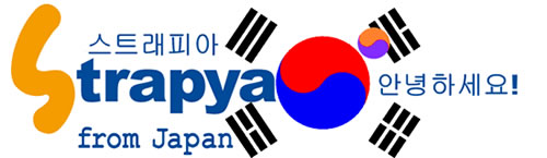 Strapya-korea-blog