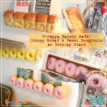 Bread_doughnuts_holder