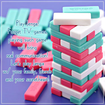 Play_jenga