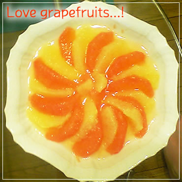 Love_grapefruits