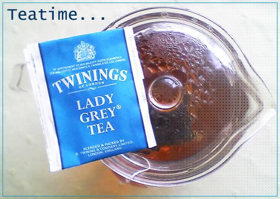Teatime_ladygrey