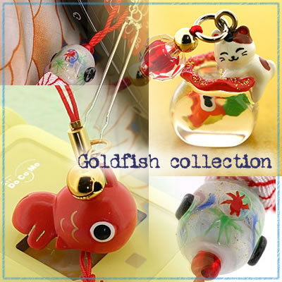 Goldfish_collection_400
