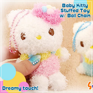 Dreamy_touch_hello_kitty