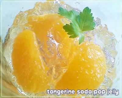 Tangerine_sodapop_jelly