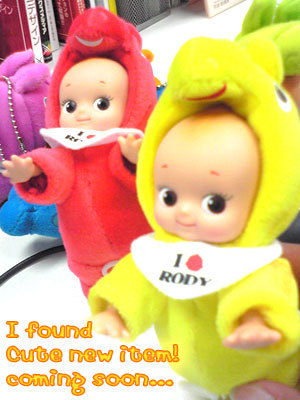 New_item_rody_kewpie