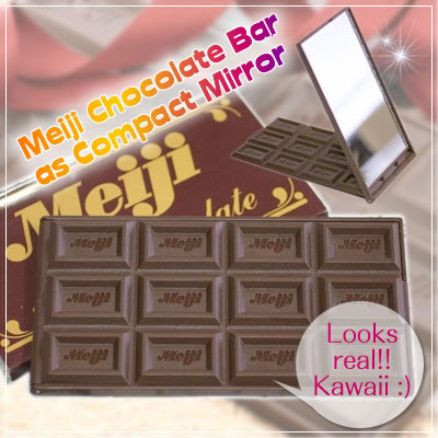 Chocolate_mirror