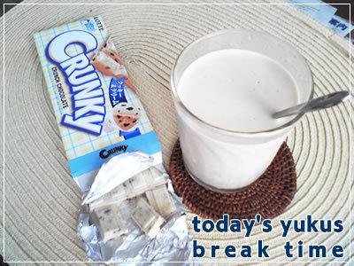 Todays_breaktime_chocolates