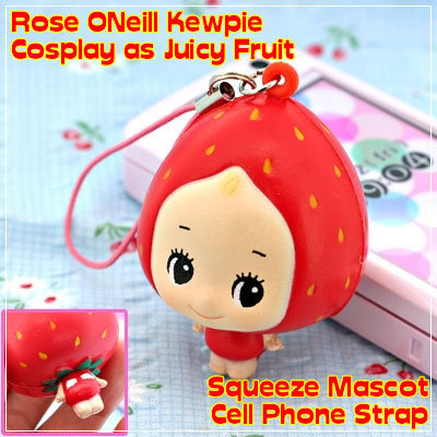 Kewpie_fruits_collectionbn