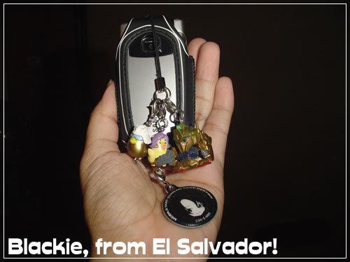 Blackie_el_salvador