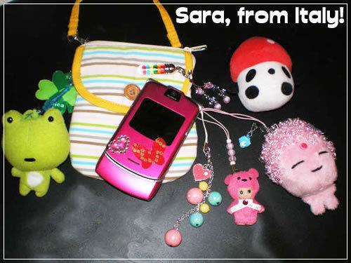 Sara_from_italy