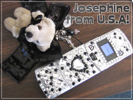 Josephine_keitai_picture