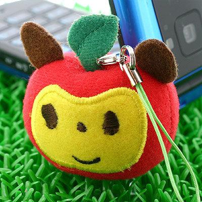 Dinya apple