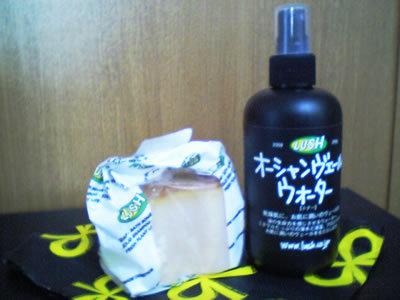 Lush_soap_present