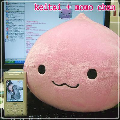 Mofumofu_momo_chan_3
